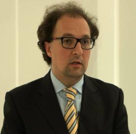 Maurino Andrea