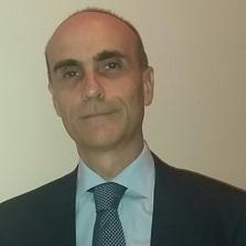 Gavi Luciano