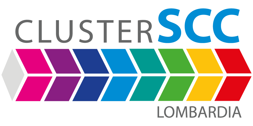 Cluster Smart Cities & Communities Lombardia